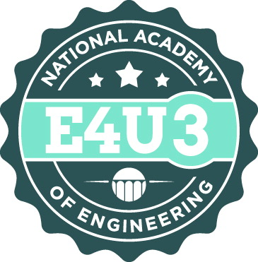 Engineering for You Video Contest (E4U3)