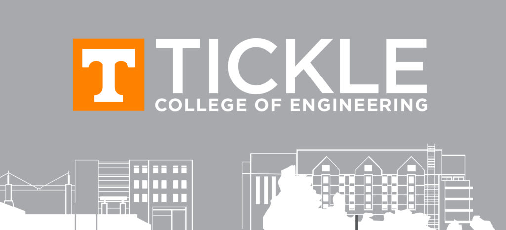 Students from Tickle College of Engineering Presented Posters at 2017 Global Grand Challenges Summit